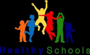 healthyschool