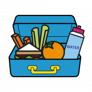 content_Lunchbox_collection_-_Header_mobile
