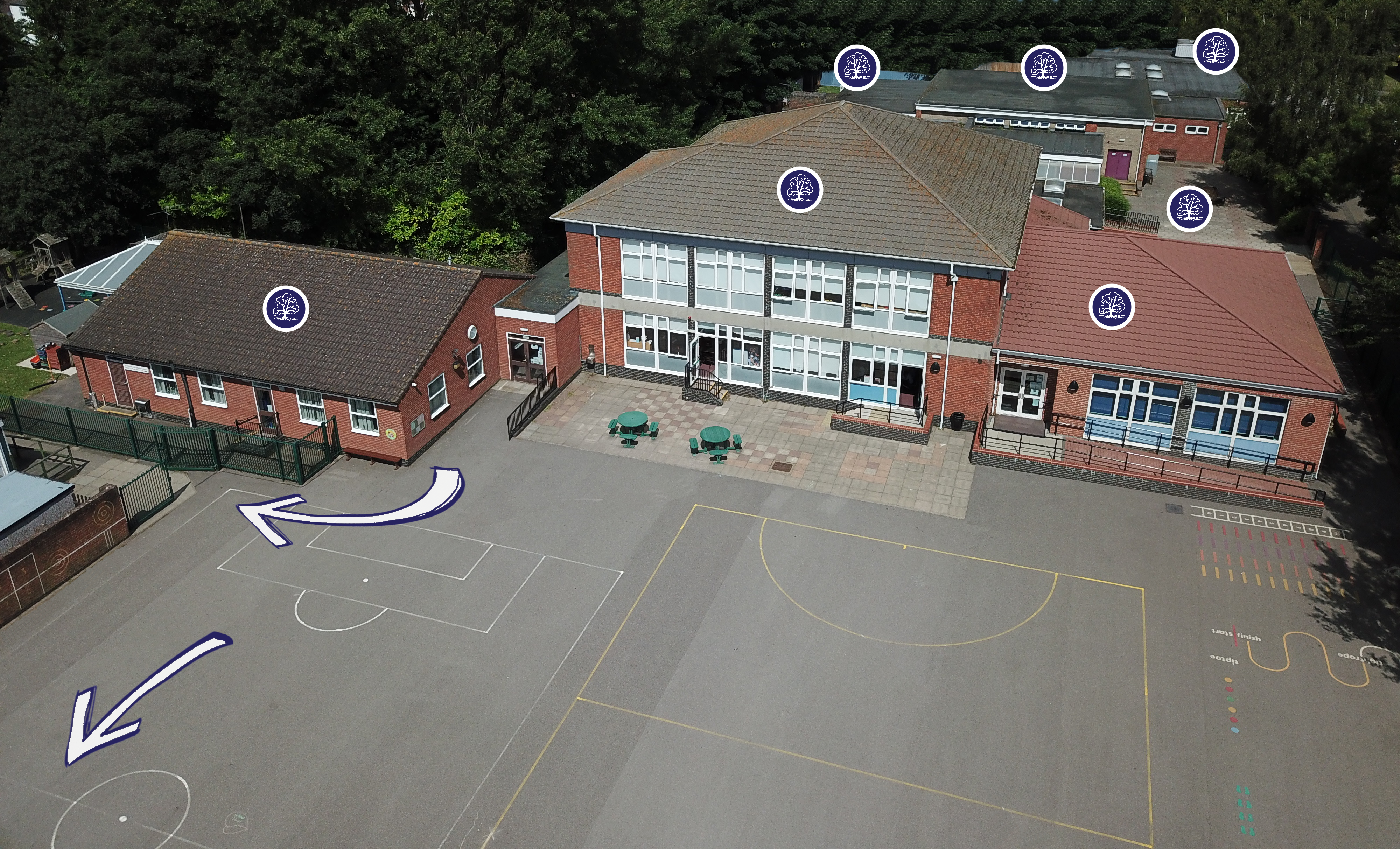 Alford Primary School