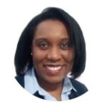 Deborah Proctor Governor